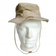 US 3 Color Desert Boonie Hat