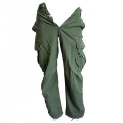 US 3rd Pattern Jungle Trouser