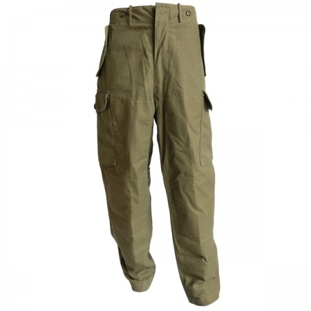 Canadian GS Combat Trousers