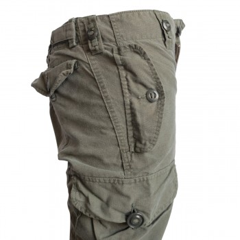 Canadian Lightweight OG Trousers
