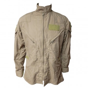 Drifire Aircrew Combat Shirt