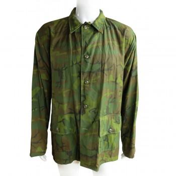 EDRL Shirt