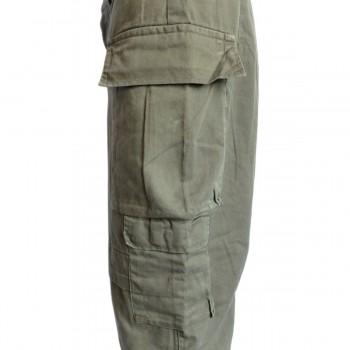 IDF Trousers