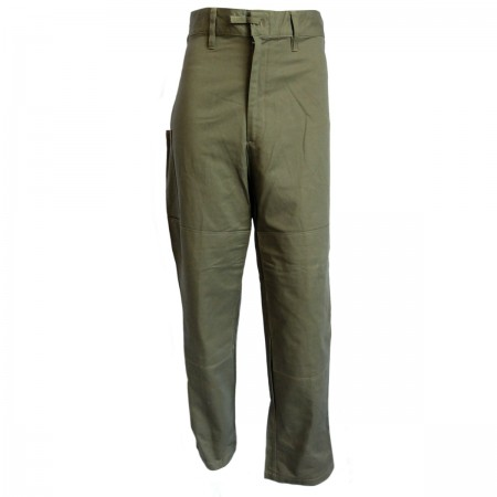 IDF Trousers