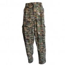YPG Marpat Trousers