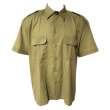 IDF GS Shirt