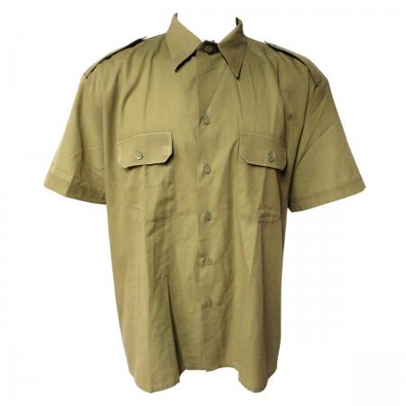 IDF GS Shirt