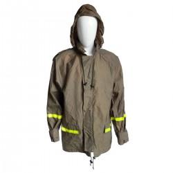 IDF Waterproof Jacket