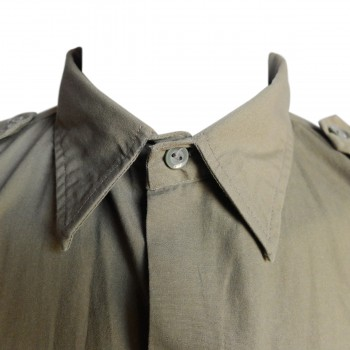 Israeli Defence Force GS Shirt & Trouser Set