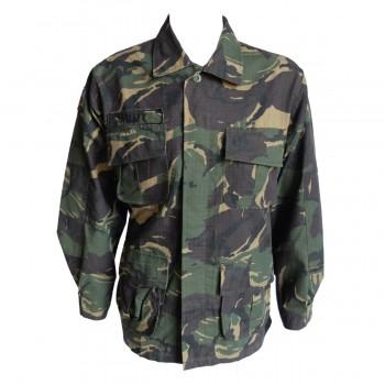 Phillipines Army Shirt