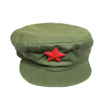 Chinese Peoples Liberation Army Set