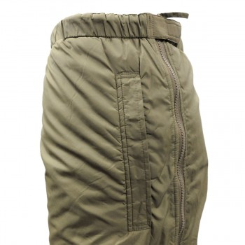 PCS Thermal Overtrousers