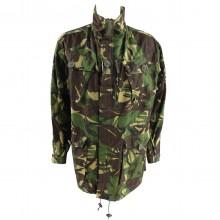 Trials DPM Ripstop Jacket