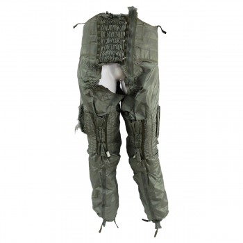 RAF Anti-G Trousers