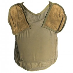 British Bristol  Body Armour