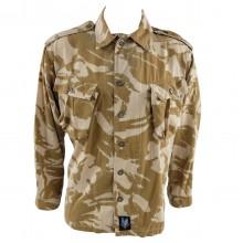 British Desert Shirt