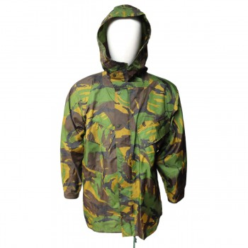 DPM Waterproof Jacket