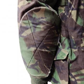 DPM Sniper Smock