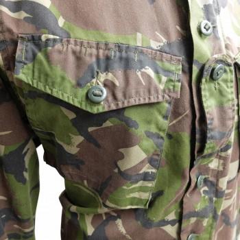 Royal Marine FPG '95 DPM Shirt