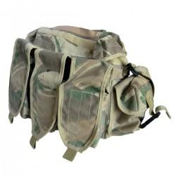 PECOC Grab Bag