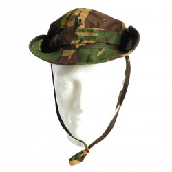 Dutch DPM Boonie Hat