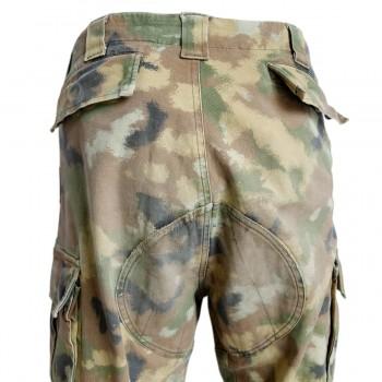 """Italian """"San Marco"""" Trousers"""