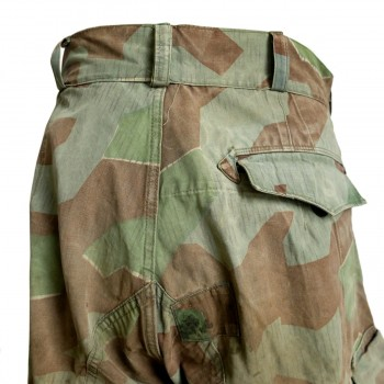 Bundeswehr Splinter  Trousers