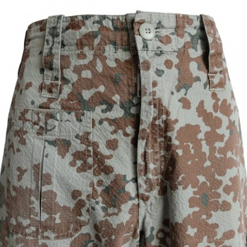 Danish Arid Pattern Trousers