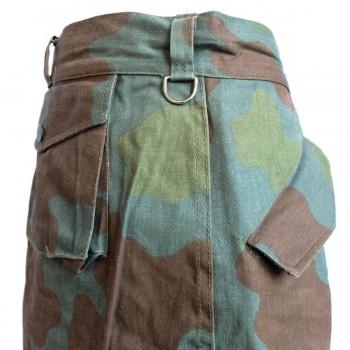Italian Trousers