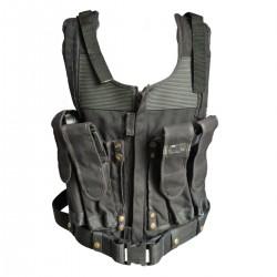 Dutch Marine P90 Intervention Vest