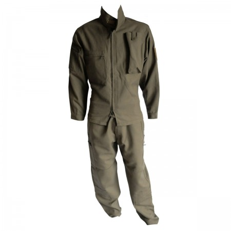 GSG9 Nomex Jacket & Trousers
