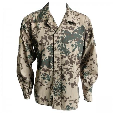 KSK  Tropentarn Shirt