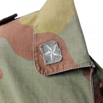 Italian M1929 Shirt