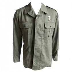 Polish Airborne Instructor's Jacket