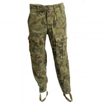 Polish Pantera Trousers