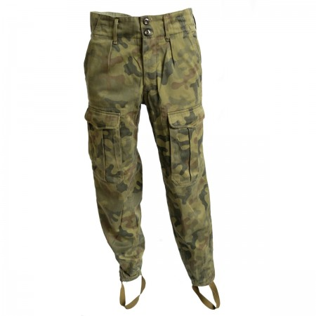 Polish Pantera Trousers