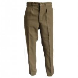 "Soviet ""Everyday"" Trousers"