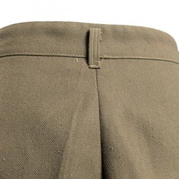"Soviet ""Everyday"" Trousers"