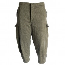 DDR Winter Trousers