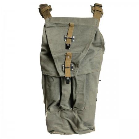 RPG-7 Back Pack