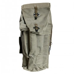 RPG-7 Back Pack