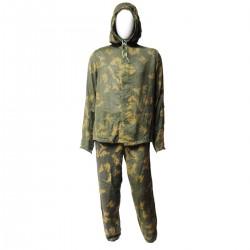Russian Berezka Over Suit