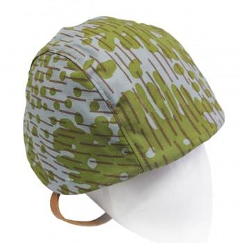 Bulgarian M1951 Helmet