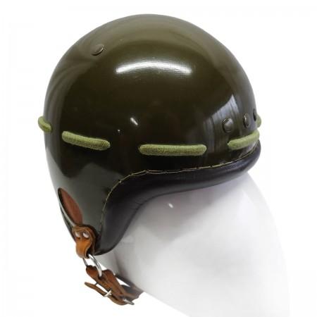 Czech Para Helmet