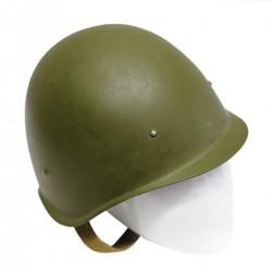 USSR SSW40 Helmet