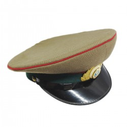 Bulgarian Border Guards Hat