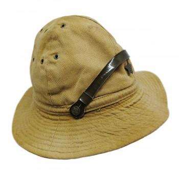 USSR Afghan War Hat