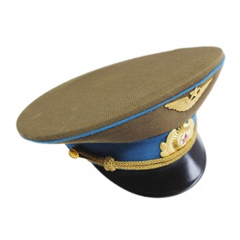 USSR Officer's Air Force Hat
