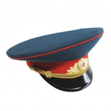 USSR Infantry Hat