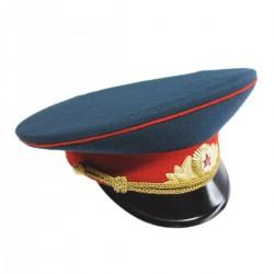 USSR Infantry Hat